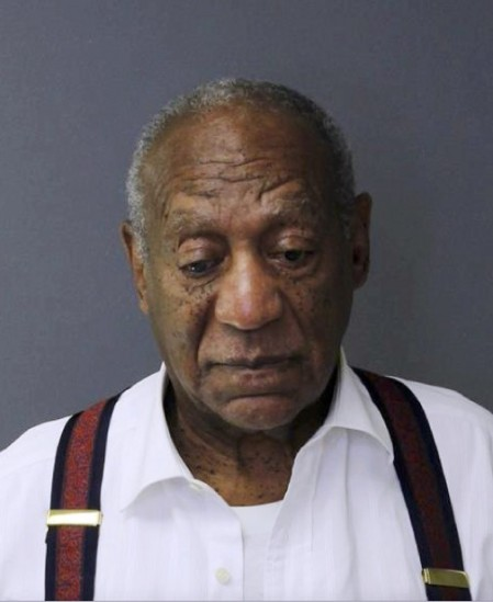 1580679-cette-photo-bill-cosby-ete