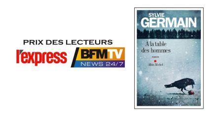 a-la-table-des-hommes-sylvie-germain_5563935