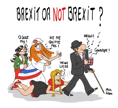 ob_022120_brexit-or-not-brexit