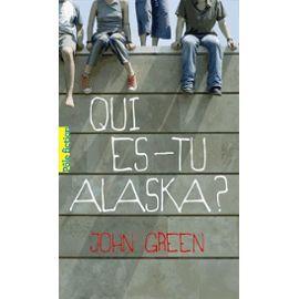 qui-es-tu-alaska-de-john-green-livre-941738053_ml