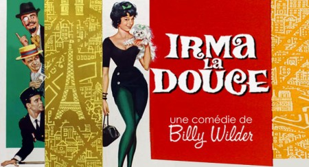 critique-irma-la-douce-wilder