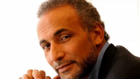 medias-autour-de-la-polemique-anti-islam-semaine-du-17-au-21-septembre-2012