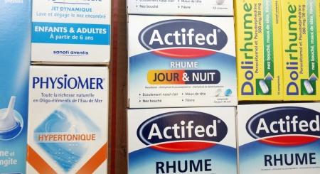 medicaments-a-eviter