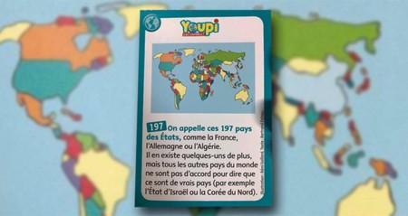 2141041_le-magazine-youpi-retire-des-kiosques-apres-la-polemique-sur-israel-web-tete-0301068670307