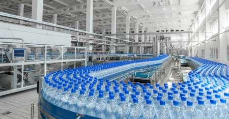 4bf1f9c47c_121804_contamination-eau-bouteille-plastique