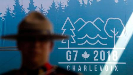 logo-du-sommet-du-g7-au-quebec_0