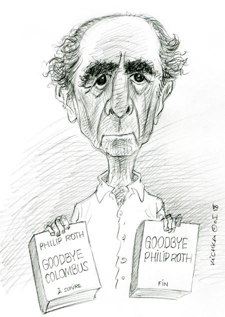 philip-roth