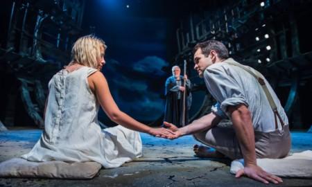 the-tempest-production-photos_-2017_-barbican-theatre_2017_photo-by-topher-mcgrillis-_c_-rsc_222875