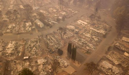1172961-california-wildfire