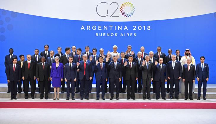 participants-sommet-g20-30-novembre-2018-buenos-aires_3_729_418