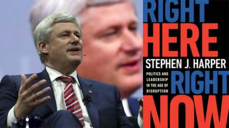 right-here-right-now-by-stephen-harper