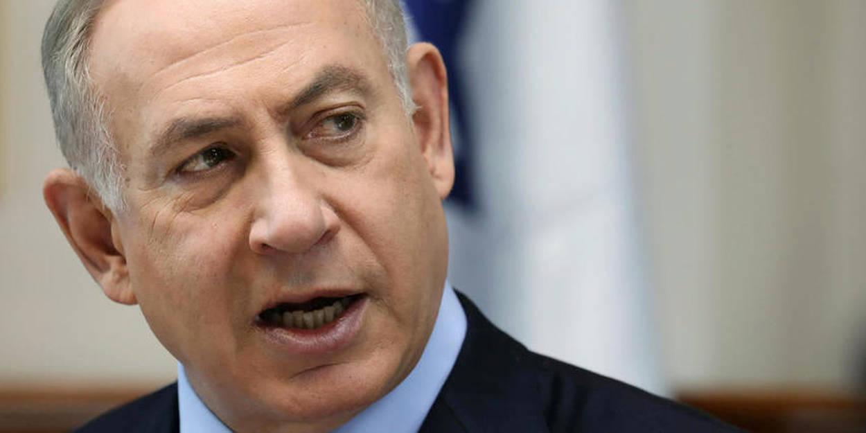 18163895lpw-18164547-article-israelpoliticscabinetnetanyahu-jpg_6002097_1250x625