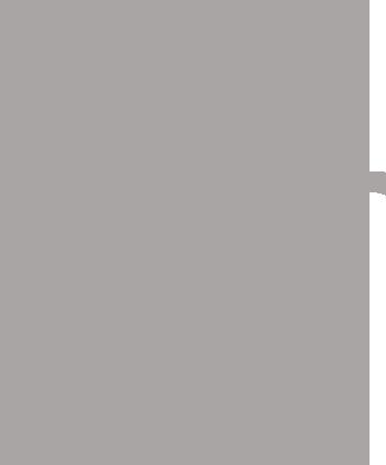 logo_sur_maior403x