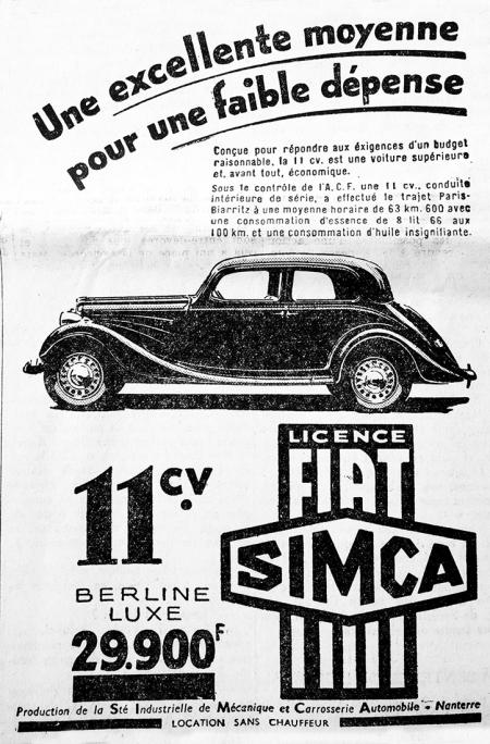 simca-fiat-publicite-1936